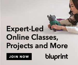 Watch family activity classes at myBluprint.com