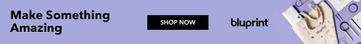 Shop.MyBluprint.com