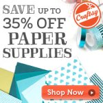 Paper Crafts Supplies  Craft Directory ecom paper 250x250 affiliate 0714