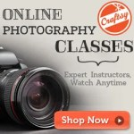 Craft Directory paid photo 250x250 affiliate 0714