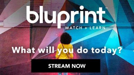 myBluprint.com