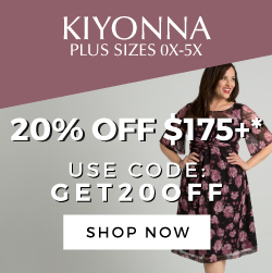 20% off $175+ with code GET20OFF