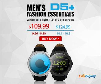 336-280_01 US - Advertisements