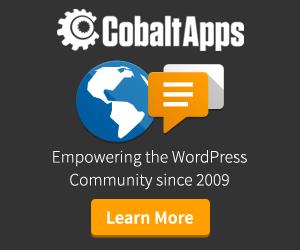 Cobalt Apps
