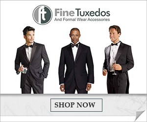 FineTuxedos_Banner_300x250 Home
