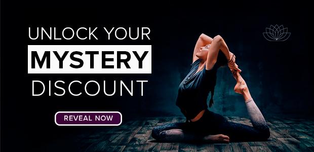 Black Friday at Yoga Download