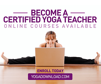 Registered Yoga Teacher Training 300 Off Coupon Code Cupcakes And Yoga Pants