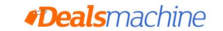 Dealsmachine.com, a leading electronics wholesaler!