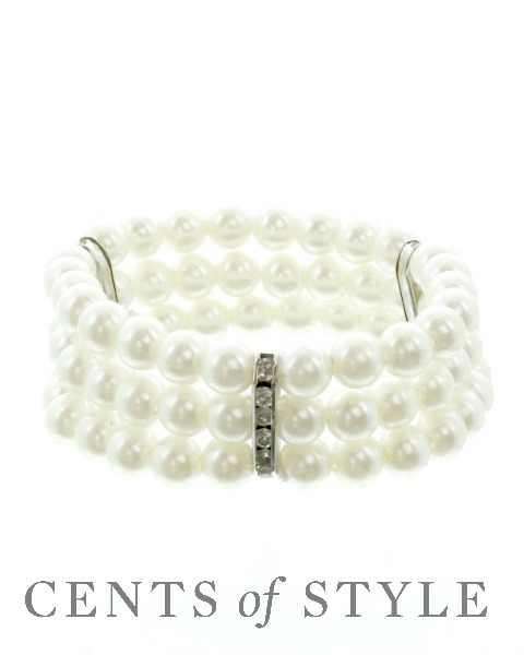 IMAGE: Fashion Friday- FREE Bracelet with Purchase over $10