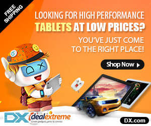 "Free 16GB SD Card Giveaway with 8"" Quad-CoreTablet PC"