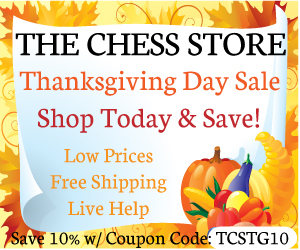 Thankgiving Day Sale