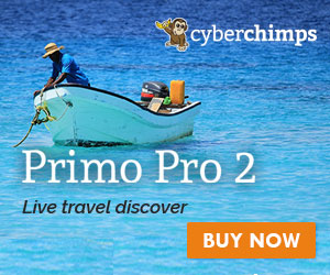 Primo Pro-2