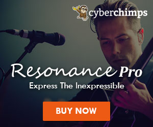 Resonance Pro