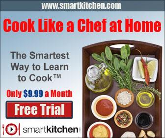 smartkitchen.com