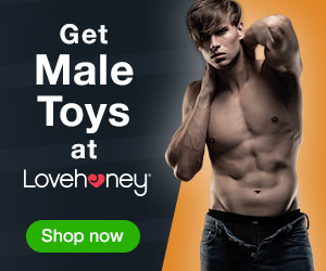 Male Sex Toys 300x250