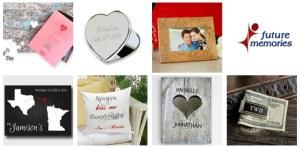 Valentines Gift Ideas Banner