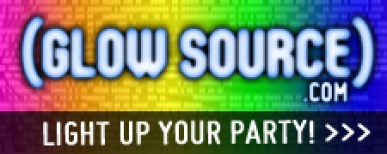 glowsource.com light your party