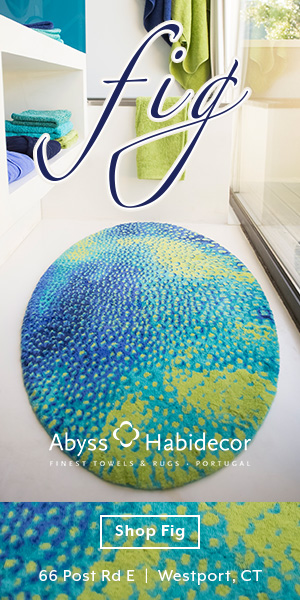 Shop Abyss & Habidecor at Fig Linens