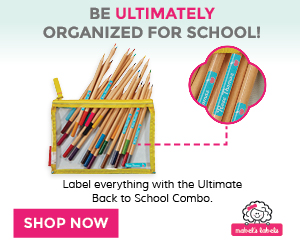 Shop Mabels Labels Online