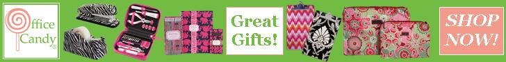 winter 2014 Great Gifts