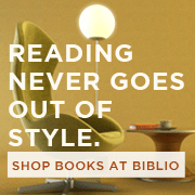 Reading Never Goes Out of Style