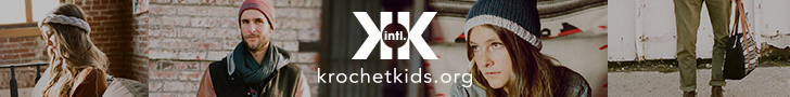 SHOP Krochet Kids intl.