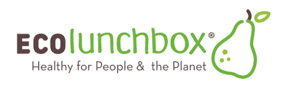 Plastic-free, stainless steel lunch boxes and cotton bags.