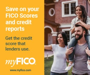 myFICO-4-300x250 The First Credit Card