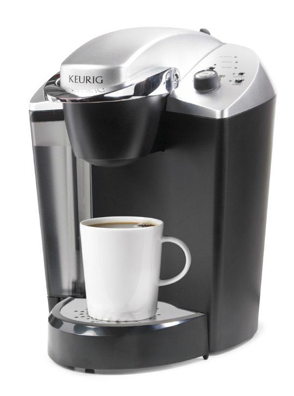 Father's Day Keurig brewer sale 2