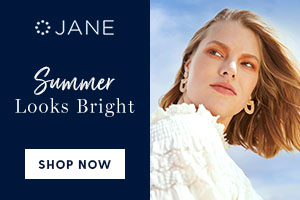 Shop Jane