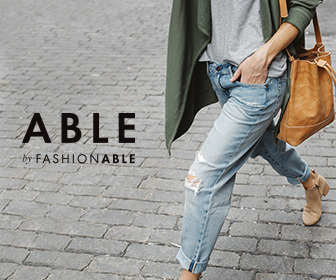 Live Fashionable