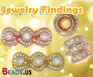 Fashion Jewelry On Sale