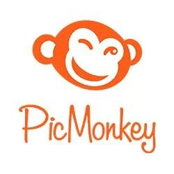 PicMonkey Photo and Image Editing APP