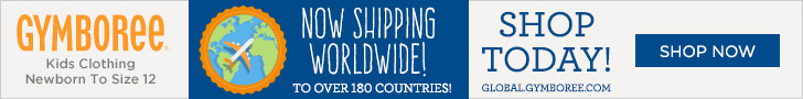 Shop Global.Gymboree.com