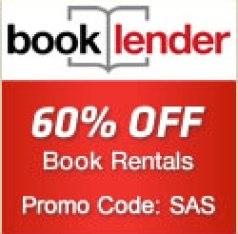 Rent Books