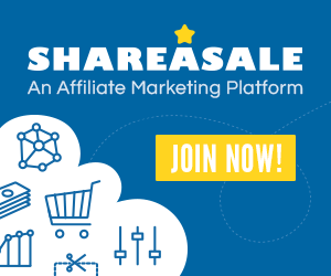 ShareASale Affiliate Program: Make Money Online In 2019 2