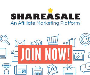 share a sale is a great way to join affiliate programs