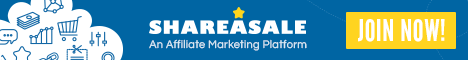 ShareASale Affiliate Program: Make Money Online In 2019 4