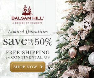 Christmas Cheer Sale. Save Up to 50% + Free Shipping within the Continental US. Shop now!