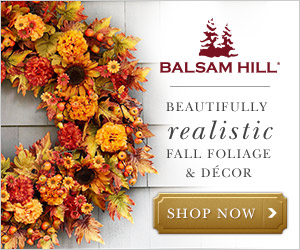 Fall Festival Event. Save up to $50 when you spend $400 + Free Shipping Sitewide. Hurry, Sale Ends Soon!