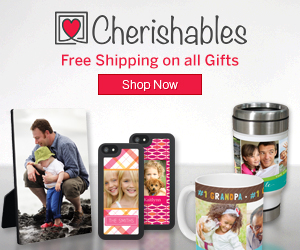 cherishables