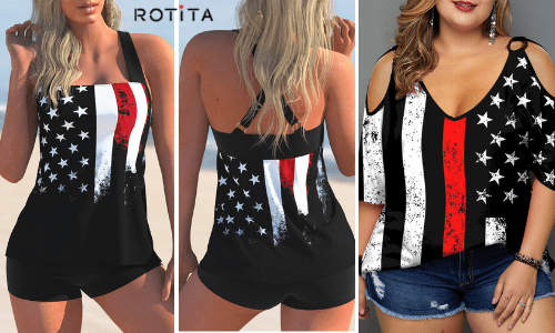 Memorial Day Sale:$6 off over $79,$14 off over $119,$25 off over $159