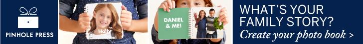 Shop Mini Storybook of Names & Faces >