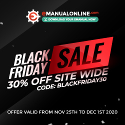 eManualonline.com Save 30% OFF Site Wide