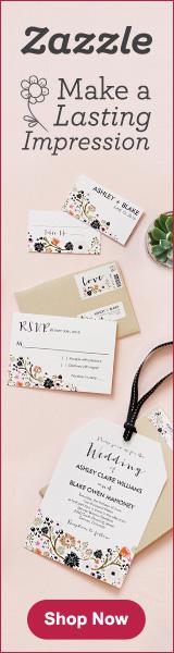 Shop Wedding Suites on Zazzle.com
