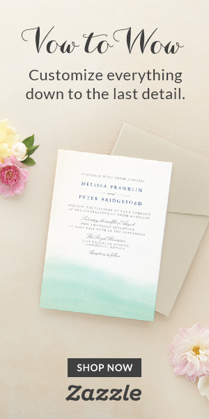 How to Word a Catholic Wedding Program and Templates So Special