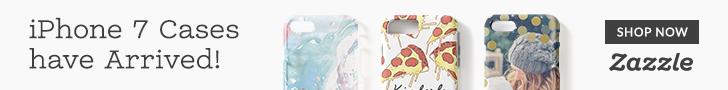 Shop iPhone 7 Cases on Zazzle