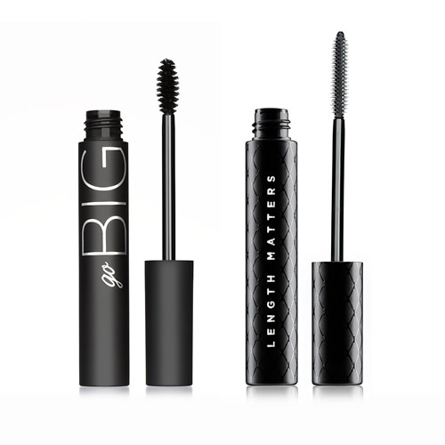 Lashes for Days Duo
