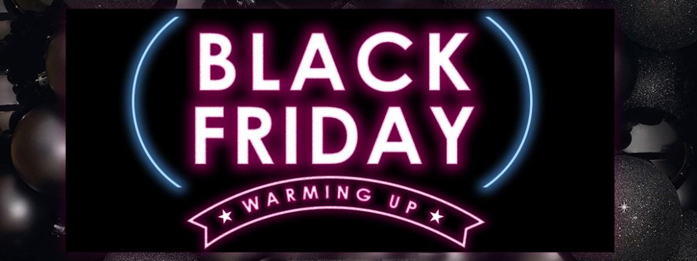 50% Off CNDirect Blackfriday Sale