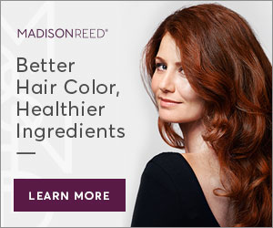 Madison Reed - Salon Quality At-Home Hair Color